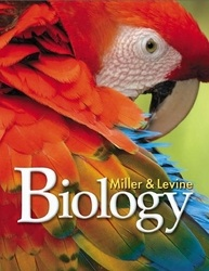 external image Macaw-cover-small.jpg