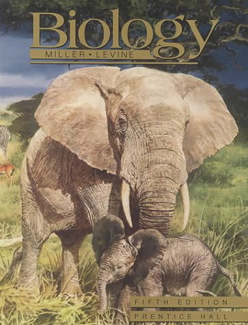 miller and levine biology online textbook macaw pdf